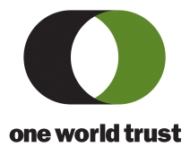 One World Trust